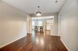 201 Mobley Street - Photo 12
