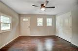 201 Mobley Street - Photo 13