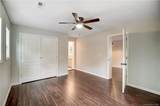 201 Mobley Street - Photo 14