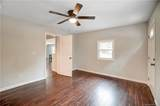 201 Mobley Street - Photo 15