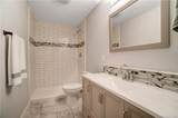 201 Mobley Street - Photo 16