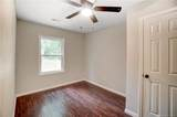 201 Mobley Street - Photo 17