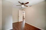 201 Mobley Street - Photo 18