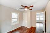201 Mobley Street - Photo 20
