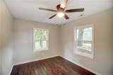 201 Mobley Street - Photo 21