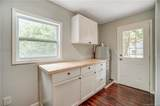 201 Mobley Street - Photo 22