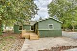 201 Mobley Street - Photo 24
