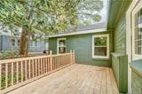 201 Mobley Street - Photo 25