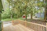 201 Mobley Street - Photo 26