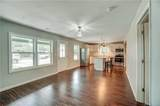201 Mobley Street - Photo 4