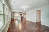 201 Mobley Street - Photo 6