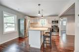 201 Mobley Street - Photo 7