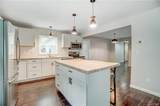 201 Mobley Street - Photo 8