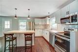 201 Mobley Street - Photo 9