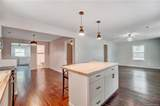 201 Mobley Street - Photo 10