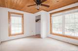 2487 Bald Mountain Road - Photo 16