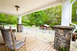 2487 Bald Mountain Road - Photo 3