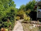 2082 Lake Acres Drive - Photo 14