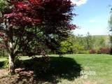 2082 Lake Acres Drive - Photo 15