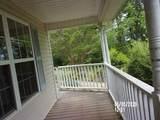 2082 Lake Acres Drive - Photo 3