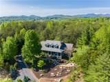94 Spruce Hill Drive - Photo 1