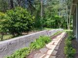 94 Spruce Hill Drive - Photo 41