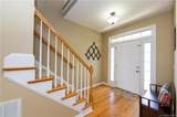 16724 Hampton Crossing Drive - Photo 4