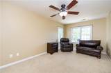 16724 Hampton Crossing Drive - Photo 32