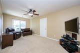 16724 Hampton Crossing Drive - Photo 33