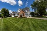 16724 Hampton Crossing Drive - Photo 41