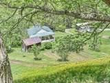 371 Jim Creek Road - Photo 15