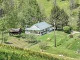 371 Jim Creek Road - Photo 3