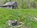 371 Jim Creek Road - Photo 8
