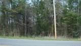 NA High Shoals Road - Photo 3