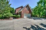 6930 Olde Sycamore Drive - Photo 32