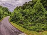 128 Shepherds Bluff Drive - Photo 6