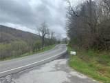 673 Fork Mountain Road - Photo 29