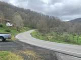 673 Fork Mountain Road - Photo 30