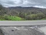673 Fork Mountain Road - Photo 31