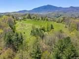 550 Hemlock Ridge Bend - Photo 2
