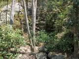 550 Hemlock Ridge Bend - Photo 39