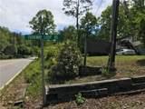 1 Parkway Loop - Photo 29