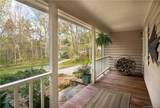 906 Woodland Forest Drive - Photo 4