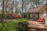 906 Woodland Forest Drive - Photo 35