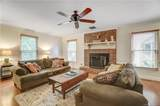 906 Woodland Forest Drive - Photo 5