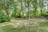906 Woodland Forest Drive - Photo 42