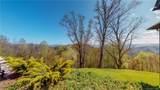 284 Longview Trail - Photo 13