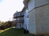 16 Court View Lane - Photo 5