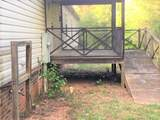 152 Ford Road - Photo 2