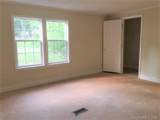 152 Ford Road - Photo 11